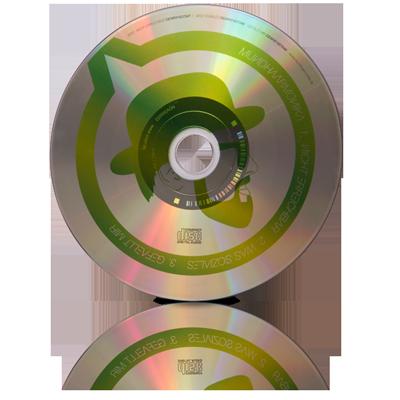 Oem powerdvd 10 ultra 3d
