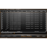 HOFA CD-Burn & DDP (Plugin)