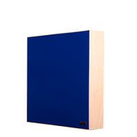 HOFA Absorber royal blue