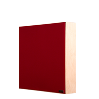 HOFA Absorber bordeaux