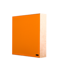 HOFA Absorber orange
