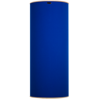 HOFA Basstrap royal blue