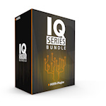 HOFA IQ-Bundle