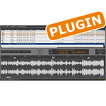 HOFA CD-Burn.DDP.Master (Plugin)
