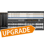 Upgrade CD-Burn.DDP.Master (Plugin)