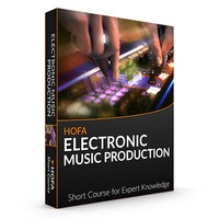 HOFA ELECTRONIC MUSIC PRODUCTION