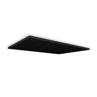 HOFA Ceiling Sail 180 black